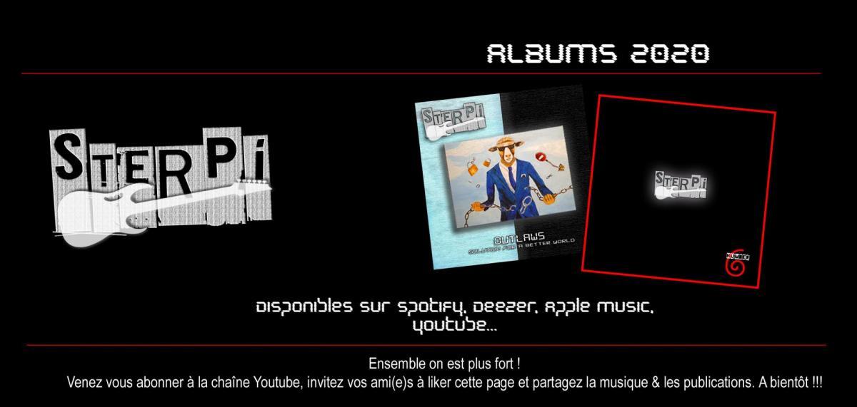 Couverture fb albums 2020 copie