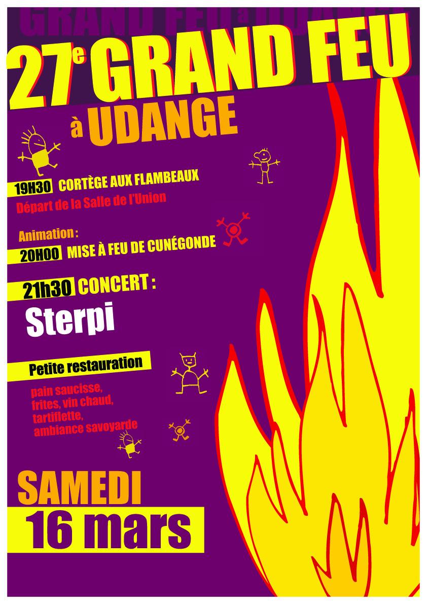 Grand feu udange 20191 copie