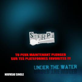 Promo under the water fr last
